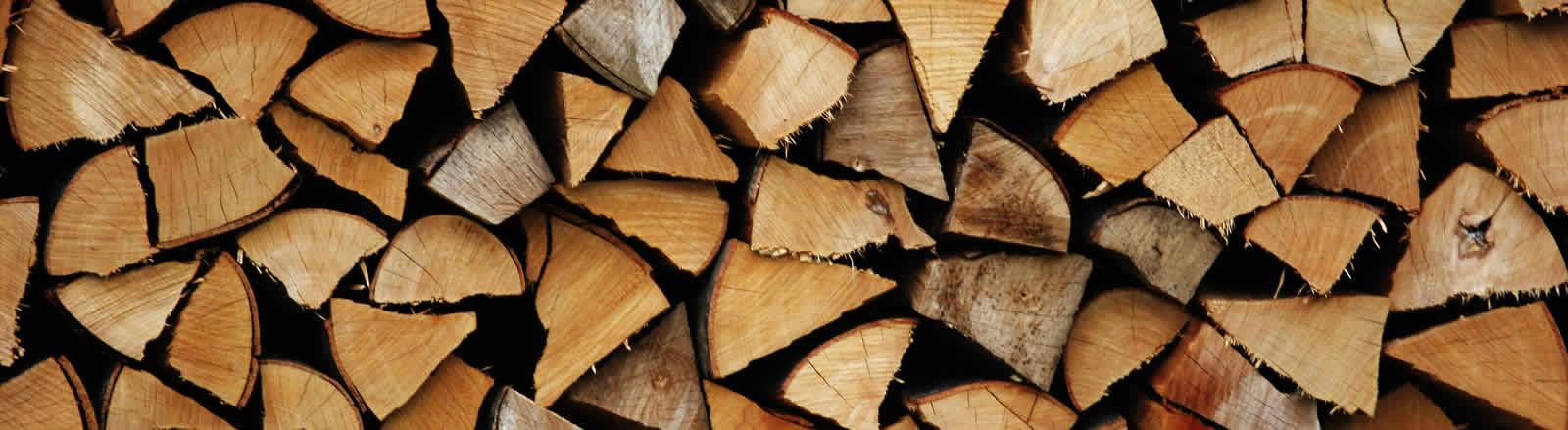 firewood-header