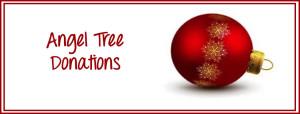 angel-tree-for-homepage3